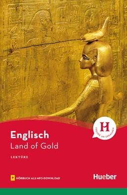 Abbildung von Craig | Land of Gold. Lektüre mit Audios online | 1. Auflage | 2020 | beck-shop.de