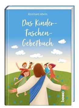 Abbildung von Abeln | Kinder-Taschengebetbuch | 1. Auflage | 2020 | beck-shop.de