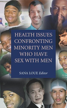 Abbildung von Loue | Health Issues Confronting Minority Men Who Have Sex with Men | 2007
