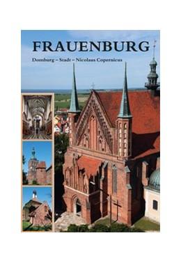 Abbildung von Herrmann | Frauenburg | 2020 | Domburg - Stadt - Nicolaus Cop...