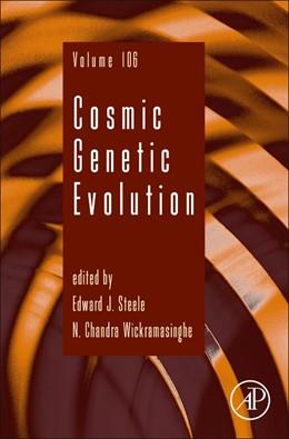 Abbildung von Cosmic Genetic Evolution | 1. Auflage | 2020 | 106 | beck-shop.de
