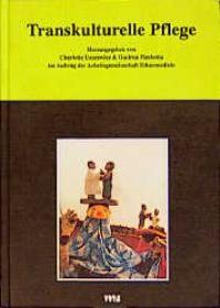 Abbildung von Uzarewicz / Piechotta /  | Curare. Zeitschrift für Ethnomedizin und transkulturelle Psychiatrie / Transkulturelle Pflege | 1997