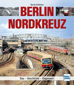 Abbildung von Kuhlmann   Berlin Nordkreuz   1. Auflage   2020   beck-shop.de