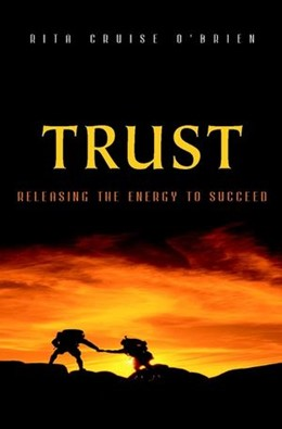 Abbildung von Cruise O'Brien | Trust | 2001 | Releasing the Energy to Succee...