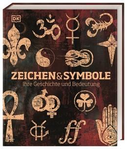 Abbildung von Harrison / Regan | Zeichen und Symbole | 1. Auflage | 2020 | beck-shop.de