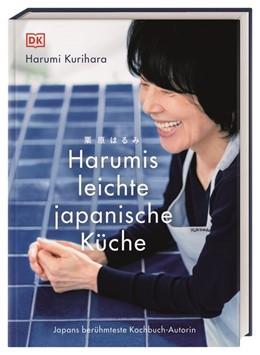 Abbildung von Kurihara | Harumis leichte japanische Küche | 1. Auflage | 2020 | beck-shop.de