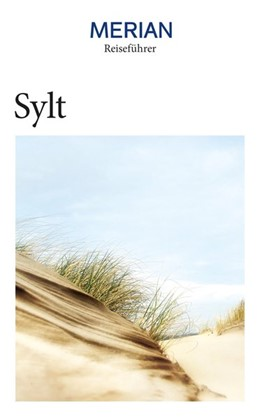 Abbildung von Diers | MERIAN Reiseführer Sylt | 1. Auflage | 2021 | beck-shop.de