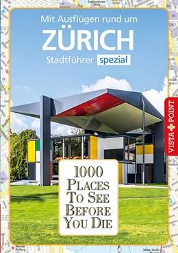 Abbildung von Rebensburg / Rotter | 1000 Places To See Before You Die | 1. Auflage | 2020 | beck-shop.de