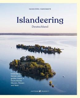 Abbildung von Ransmayr | Islandeering Deutschland | 1. Auflage | 2020 | beck-shop.de