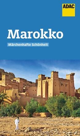 Abbildung von Marot | ADAC Reiseführer Marokko | 2020 | Der Kompakte mit den ADAC Top ...