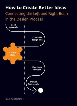 Abbildung von Roozekrans | How to Create Better Ideas | 1. Auflage | 2020 | beck-shop.de