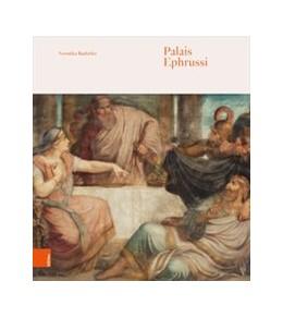 Abbildung von Rudorfer | Palais Ephrussi | 2. Auflage | 2020 | beck-shop.de