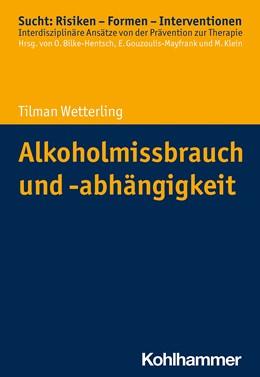 Abbildung von Wetterling | Alkoholmissbrauch und -abhängigkeit | 2020