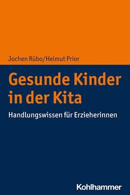 Abbildung von Rübo / Prior   1   1. Auflage   2020   beck-shop.de