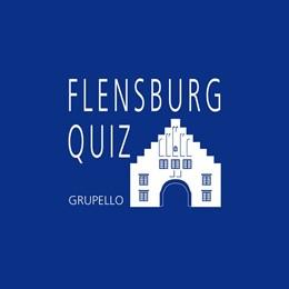 Abbildung von Siedhoff / Sörensen   Flensburg-Quiz   1. Auflage   2020   beck-shop.de