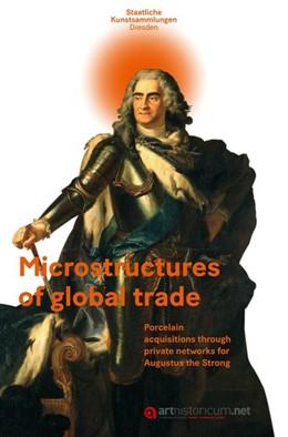 Abbildung von Simonis   Microstructures of global trade   1. Auflage   2020   beck-shop.de