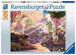 Abbildung von Märchenhafte Flussidylle | 1. Auflage | 2020 | beck-shop.de