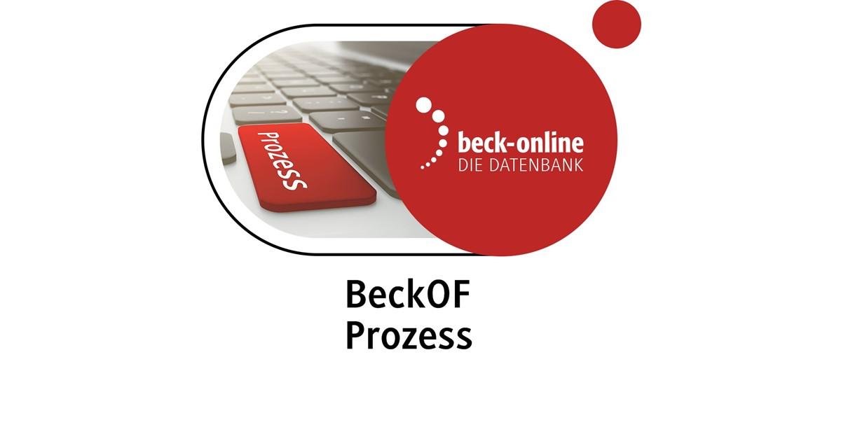 Becks Deckel Code