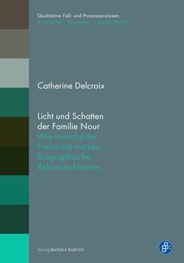 Abbildung von Delcroix   Licht und Schatten der Familie Nour   1. Auflage   2021   17   beck-shop.de