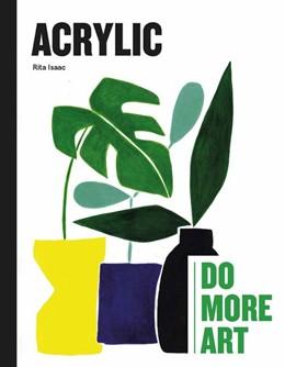 Abbildung von Isaac | Acrylic | 1. Auflage | 2020 | beck-shop.de