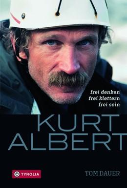 Abbildung von Dauer   Kurt Albert   1. Auflage   2020   beck-shop.de