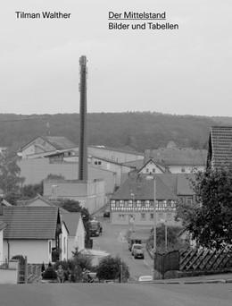 Abbildung von Walther | Der Mittelstand | 1. Auflage | 2020 | beck-shop.de