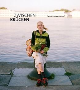 Abbildung von Aichinger / Iglar | Christopher Mavric. Zwischen Brücken | 1. Auflage | 2020 | beck-shop.de