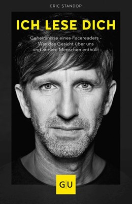 Abbildung von Standop | Ich lese dich | 1. Auflage | 2020 | beck-shop.de
