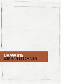 Abbildung von Schattauer | Draw #15 German Stegmaier | 2020