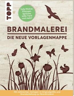 Abbildung von Herzog | Brandmalerei | 1. Auflage | 2020 | beck-shop.de