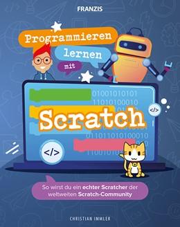 Abbildung von Immler   Programmieren lernen mit Scratch   1. Auflage   2020   beck-shop.de