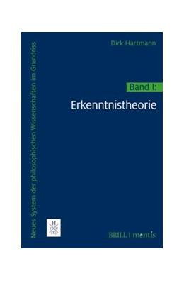 Abbildung von Hartmann | Neues System der philosophischen Wissenschaften im Grundriss | 1. Auflage | 2020 | beck-shop.de