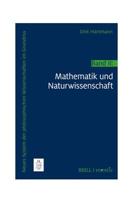 Abbildung von Hartmann | Neues System der philosophischen Wissenschaften im Grundriss | 1. Auflage | 2021 | beck-shop.de