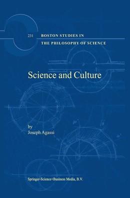Abbildung von Agassi | Science and Culture | 2003 | 231
