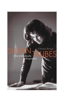Abbildung von Pareigis | Susan Taubes | 1. Auflage | 2020 | beck-shop.de