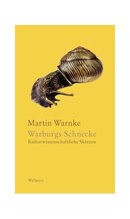 Abbildung von Warnke / Bormuth   Von Luther bis Warburg   1. Auflage   2020   beck-shop.de