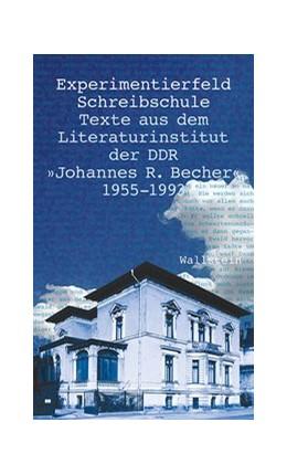 Abbildung von Weihrauch | Experimentierfeld Schreibschule | 2020 | Texte aus dem Literaturinstitu...