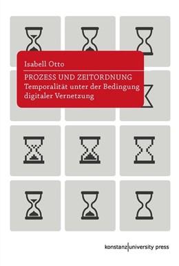 Abbildung von Otto | Prozess und Zeitordnung | 1. Auflage | 2020 | beck-shop.de