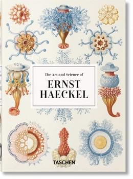 Abbildung von Willmann / Voss | Ernst Haeckel - 40th Anniversary Edition | 2020