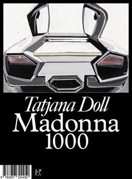 Abbildung von Madonna 1000 | 1. Auflage | 2020 | beck-shop.de