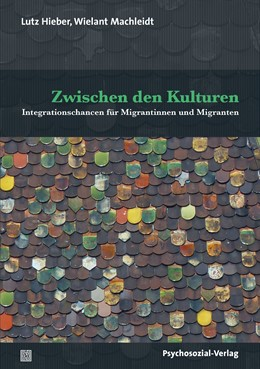 Abbildung von Hieber / Machleidt | Zwischen den Kulturen | 1. Auflage | 2020 | beck-shop.de