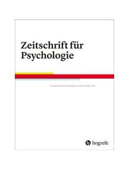 Abbildung von Sagana | The Psychology of Forensic Evidence 2020: 228 | 1. Auflage | 2020 | beck-shop.de