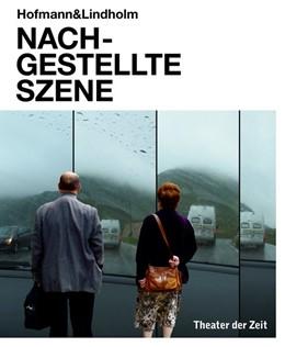 Abbildung von Nachgestellte Szene | 1. Auflage | 2020 | beck-shop.de