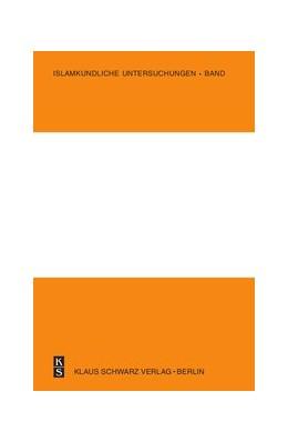 Abbildung von Hildebrandt | Emanzipation oder Isolation vom westlichen Lehrer? | 1. Auflage | | beck-shop.de