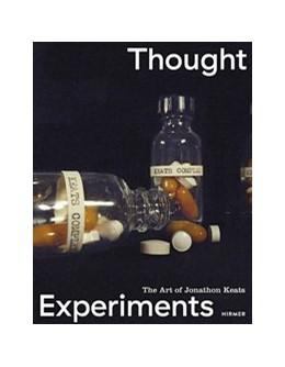 Abbildung von Decker / Efimova | Thought Experiments | 1. Auflage | 2021 | beck-shop.de