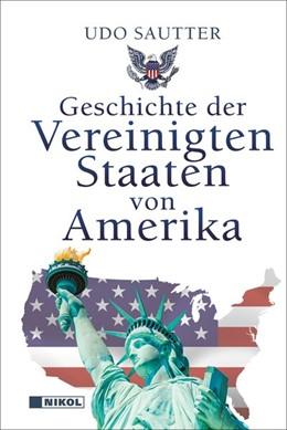Abbildung von Sautter   Geschichte der Vereinigten Staaten von Amerika   2020