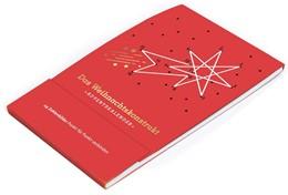 Abbildung von Das Weihnachtskonstrukt | 1. Auflage | 2020 | beck-shop.de