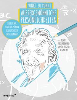 Abbildung von Punkt zu Punkt: Außergewöhnliche Persönlichkeiten | 1. Auflage | 2020 | beck-shop.de