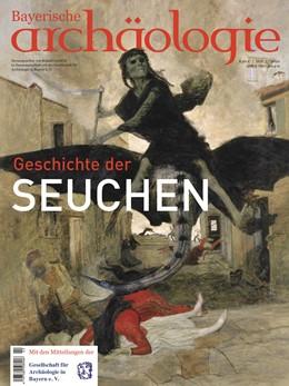 Abbildung von Gschlößl | Die Pest | 1. Auflage | 2020 | beck-shop.de