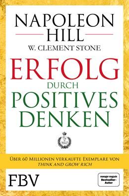 Abbildung von Hill / Stone | Erfolg durch positives Denken | 2020